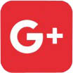 G+ Button